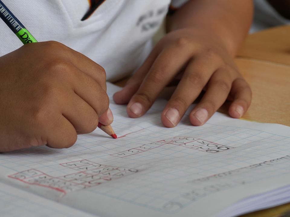 La importancia de la educación inclusiva para los niños con discapacidad