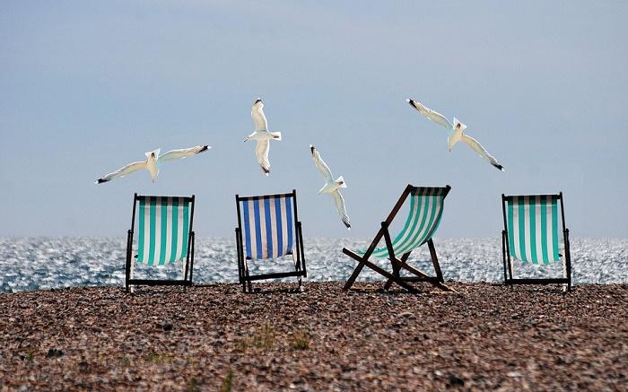 vacaciones para personas con discapacidad