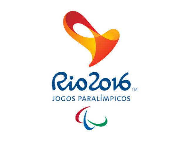 Juegos Paralímpicos de Río de Janeiro