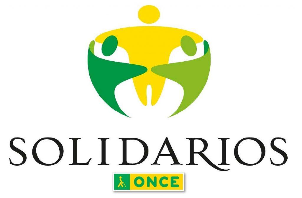 Premios Solidarios ONCE