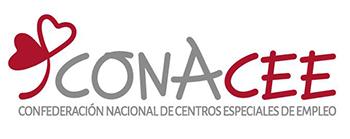 centros-especiales-empleo