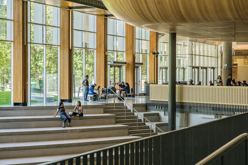 Congreso Internacional Universidad y Discapacidad'