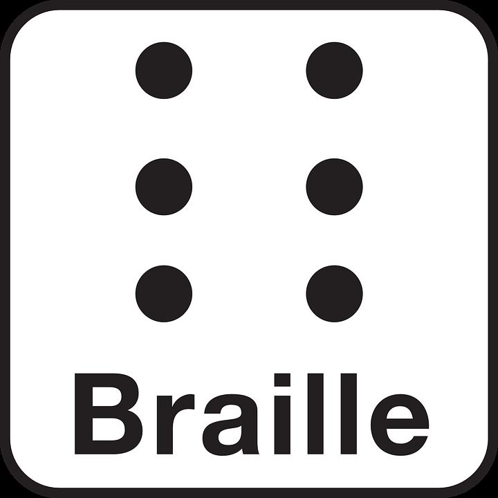 sistema-braille