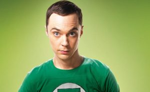 sheldoncooper-asperger