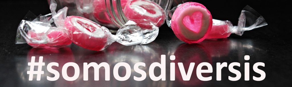 somosdiversisdiabetes