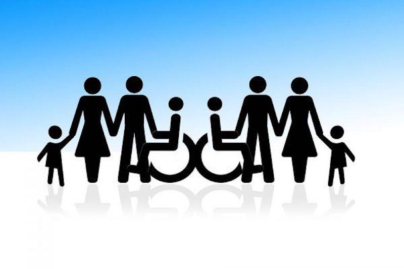 centros valoracion discapacidad