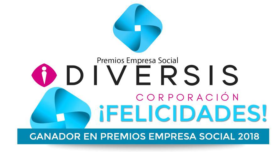 premios empresa social