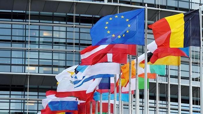 Agenda Europa 2020