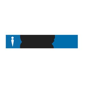 Logo stylejobs