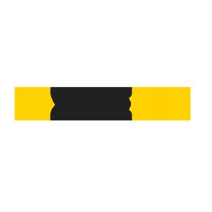 logo stylelogs