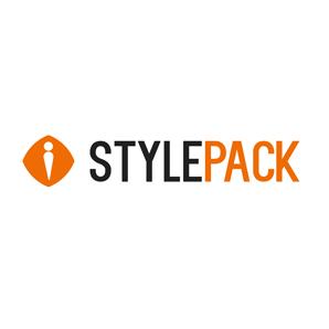 logo stylepack