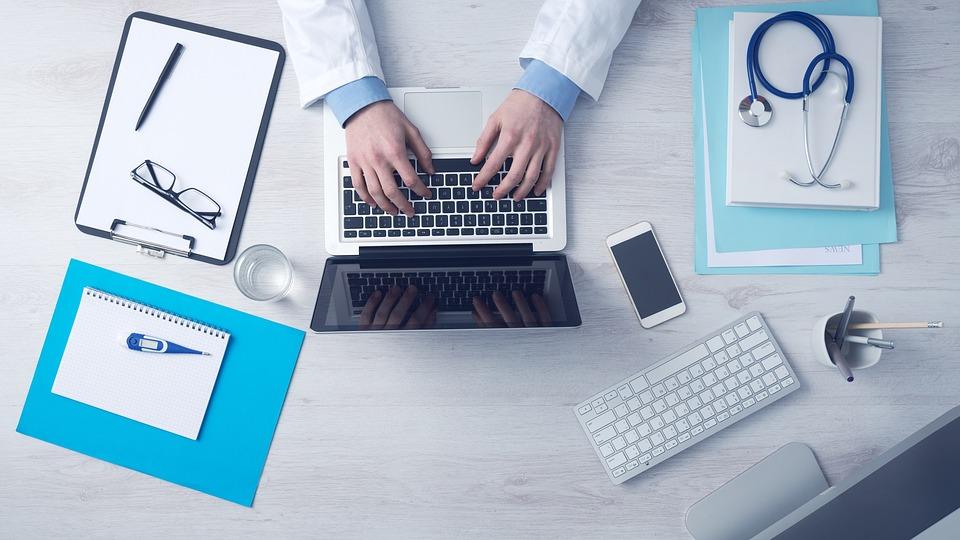 Reconocimientos médicos para personas con discapacidad
