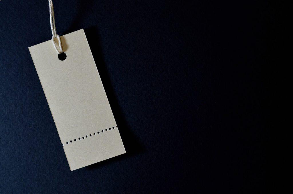 stylepack-curso-etiquetado-textil