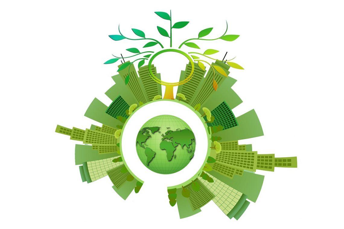 salud y medioambiente