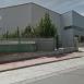 En Stylepack La Rioja establecemos una red de apoyo local para nuestros trabajadores