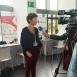 DIVERSIS asiste a la I Feria de empleo de La Rioja en RiojaForum