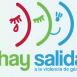 """Diversis con la sensibilización """"Empresas por una sociedad libre de violencia de género"""""""