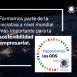 Diversis Corporación se suma a la campaña #apoyamoslosODS promovida por la Red Española del Pacto Mundial