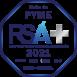 Diversis Corporación obtiene el Sello RSA+ 2021