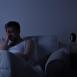 ¿Problemas para conciliar el sueño? Consejos para dormir mejor