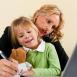 Medidas para afrontar el teletrabajo cuando tienes niños en casa