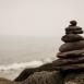 La aceptación como herramienta para mejorar el bienestar emocional