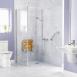 Consejos para adaptar el baño para personas con discapacidad