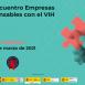 Diversis participa en el VII Encuentro de Empresas Responsables con el VIH