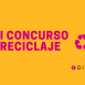 DIVERSIS organiza el I Concurso de Reciclaje