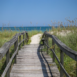Llega agosto, y aquí tienes las playas accesibles 2021 a las que puedes ir este verano
