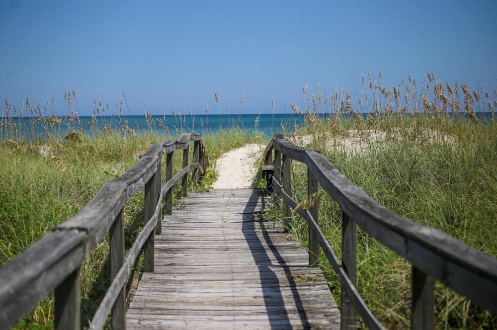 playas accesibles 2021