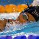 Estos son los 7 deportistas paralímpicos españoles más laureados